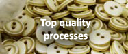 Top Quality Processes